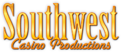 Southwest Casino Productions