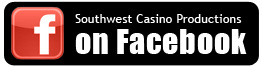 Southwest Casino Productions on Facebook